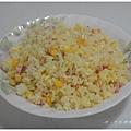 111220-玉米培根蛋炒飯.jpg