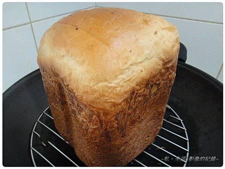001-和風堅果麵包.jpg