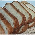111225-和風堅果麵包03.jpg