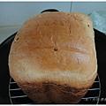 111225-和風堅果麵包02.jpg