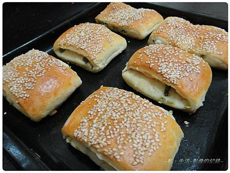 111227-蔥燒餅.jpg