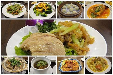 000-2012年夜飯.jpg