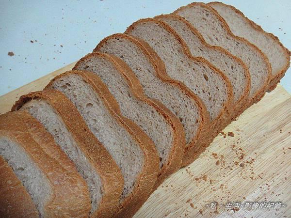 120128-法式巧克力牛奶麵包.jpg