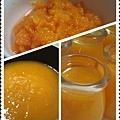 120128-橘子果凍01.jpg