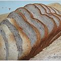 120201-和風紅豆牛奶麵包.jpg