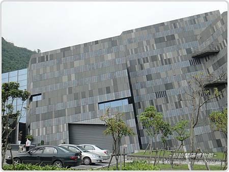 013-傾斜的建物