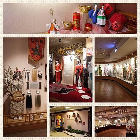 12042202-台灣戲劇館