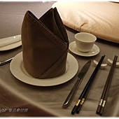 002-餐具