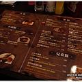 011-菜單