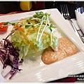 013-生菜沙拉