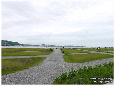 006-河岸風光