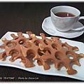120716-創意造型鬆餅