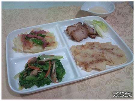 2012-1018-晚餐