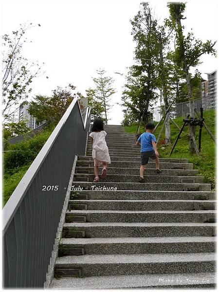 150720-008.jpg