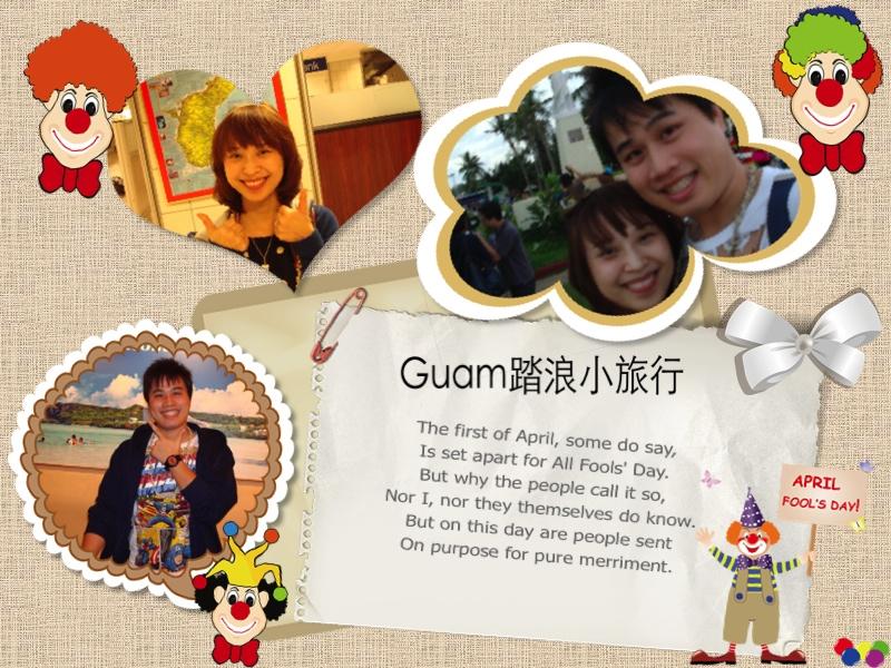 GUAM2011-1