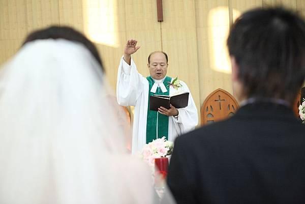 WEDDING0389