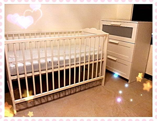 1021102-34w1d嬰兒床&衣櫃完成(2).jpg