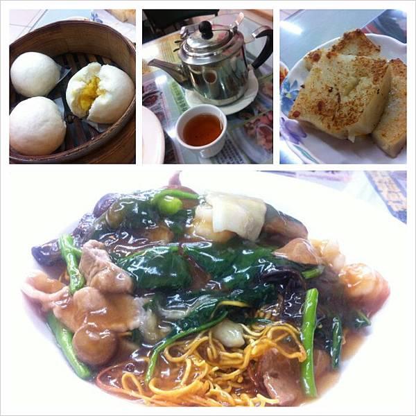 1021116-36w1d香港小廚.jpg