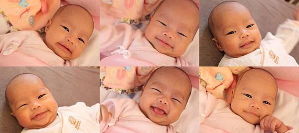 smile(2)
