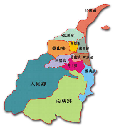 宜蘭地圖.jpg
