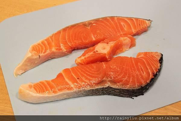 鮭魚01.JPG