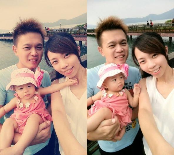 familymix.jpg