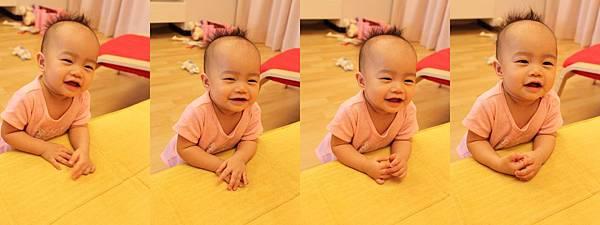smile mix(2).jpg