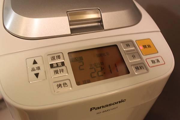 1040214超軟土司(5).JPG