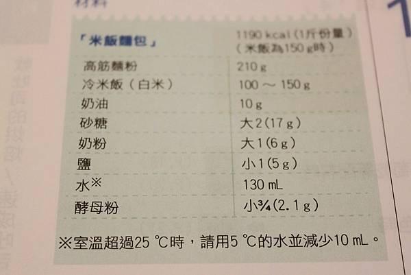 1040218米麵包.JPG