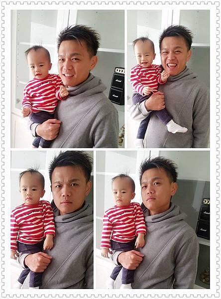 雙胞胎KT
