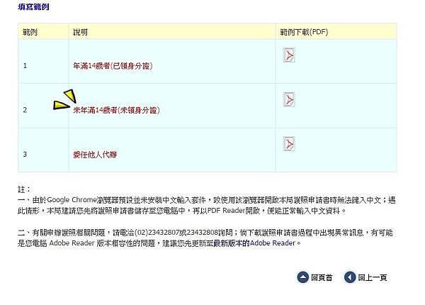 下載親辦申請書範例.jpg