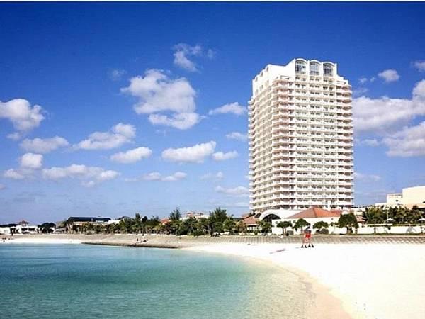 beach tower.jpg
