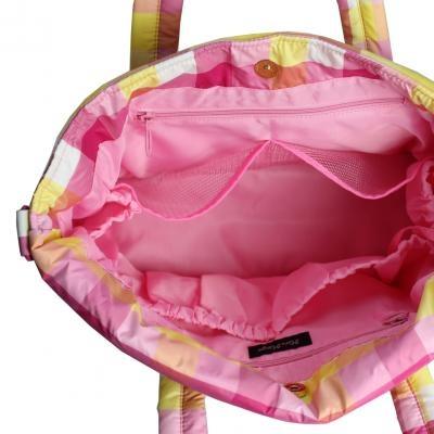 5.HAND BAG DELUXE TRAVEL-內部.jpg