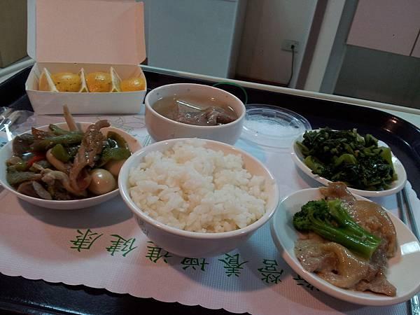 1021207中榮月子中餐.jpg