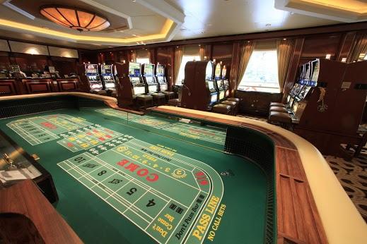NP Casino.JPG