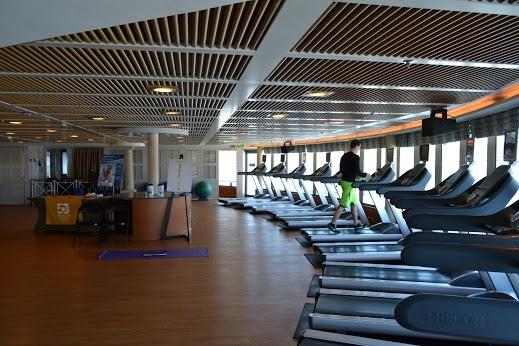 NP Fitness Area.JPG
