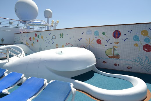 NP Fun Zone Open Deck and Pool (2).JPG