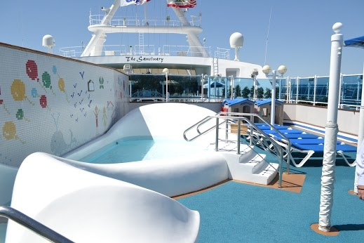 NP Fun Zone Open Deck and Pool.JPG