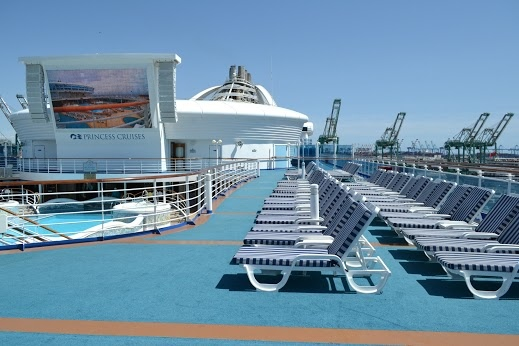 NP Loungers on Deck 15 with MUTS in Background.JPG