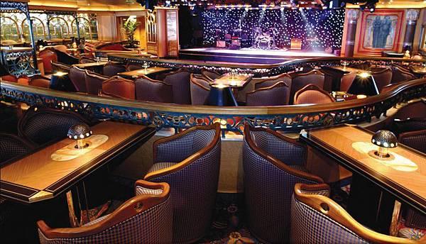 酒吧表演探險家酒吧Lounge bar.jpg