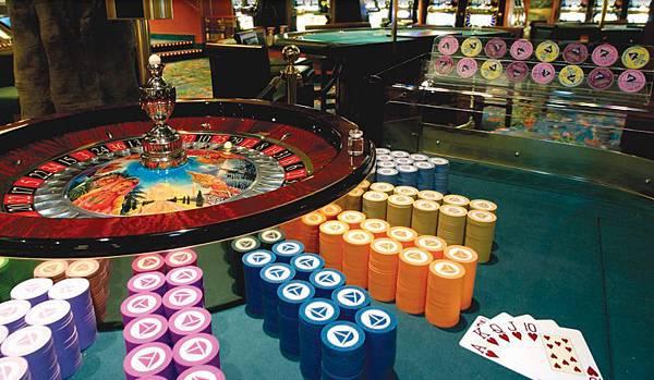 設施casino.jpg