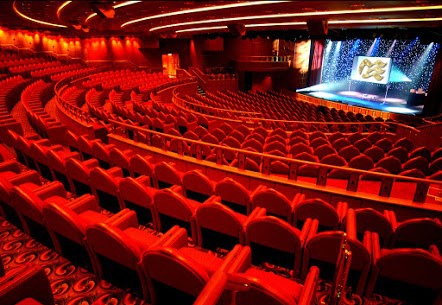 設施Princess Theater.jpg