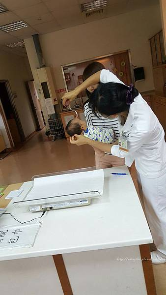 20160620謙疫苗_9991.jpg