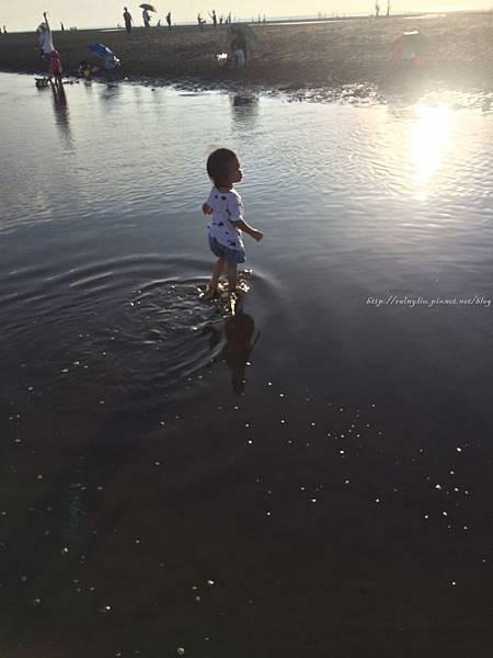 20160619大安海水浴場_95