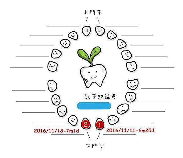 果-長牙紀錄表.jpg