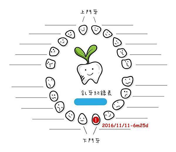 果-長牙紀錄表(1).jpg