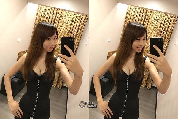 IMG_8458-tile.jpg