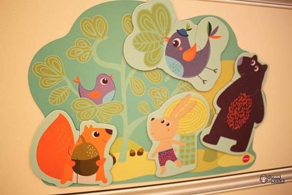 06兔兔與朋友們1.JPG