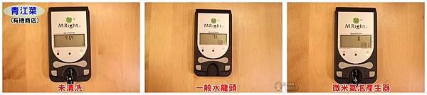 IMG_1580-青江菜有機測試1.jpg