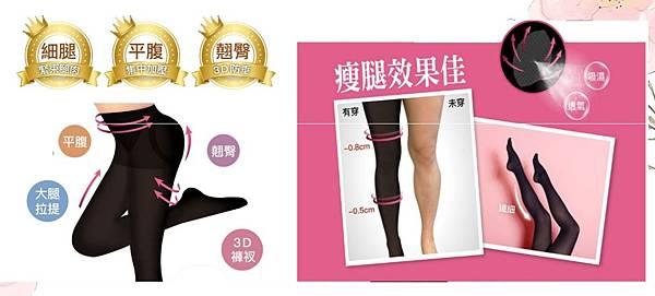 膠原蛋白高著壓塑褲襪40D2.jpg